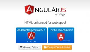 AngularJSDownload-Step1