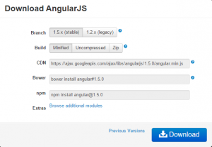 AngularJSDownload-Step2
