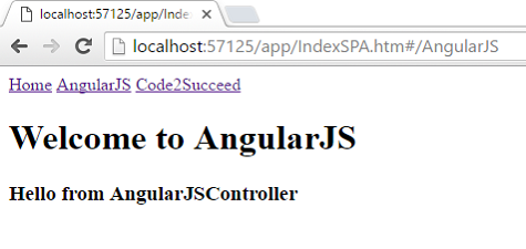SPA_AngularJS