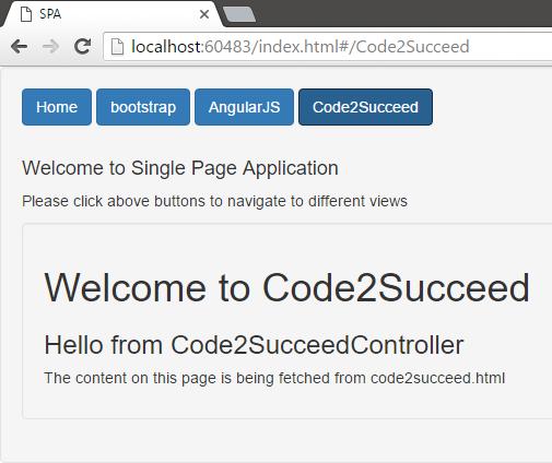 code2succeed
