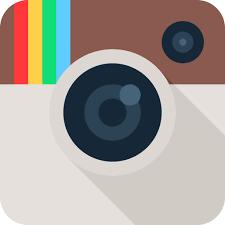 instagram - 1